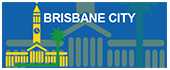 brisbane-city-logo