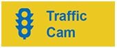 traffic-cam-logo